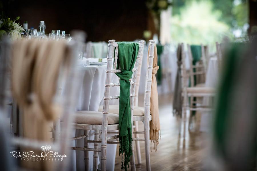 elmore-court-wedding-photography-gloucs-073