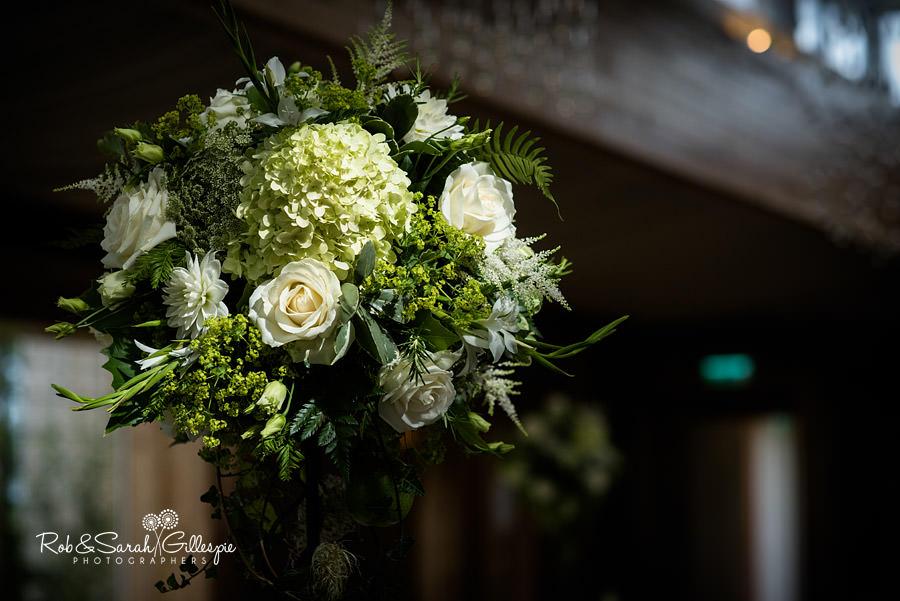 elmore-court-wedding-photography-gloucs-075