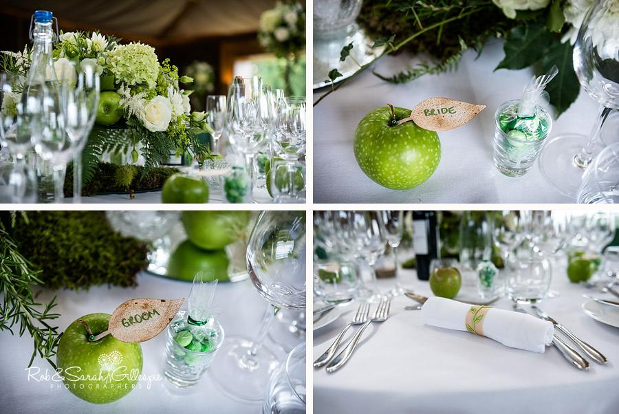 elmore-court-wedding-photography-gloucs-076