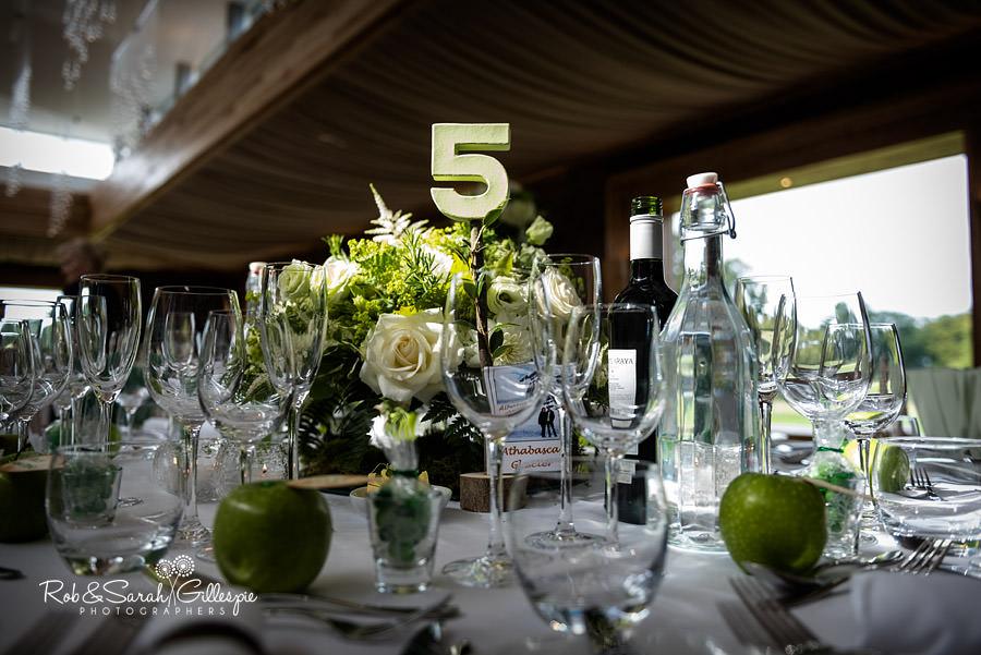 elmore-court-wedding-photography-gloucs-080