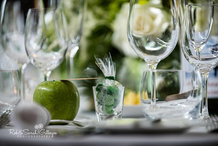 elmore-court-wedding-photography-gloucs-081