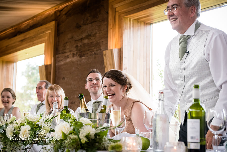 elmore-court-wedding-photography-gloucs-085