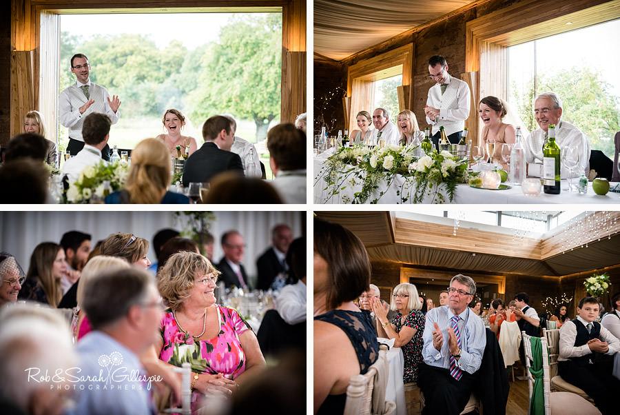 elmore-court-wedding-photography-gloucs-087