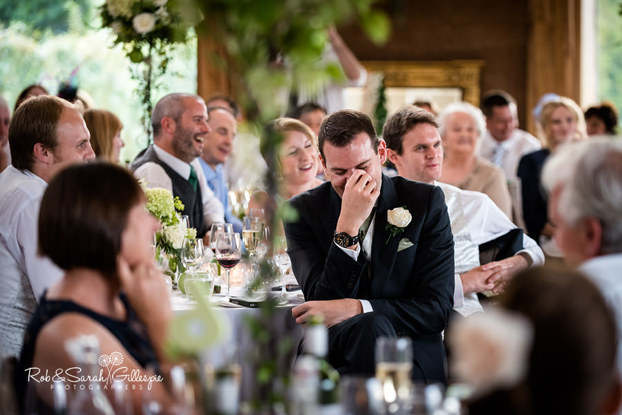 elmore-court-wedding-photography-gloucs-091