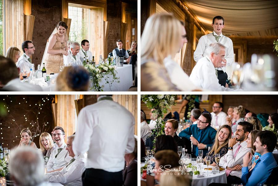 elmore-court-wedding-photography-gloucs-092
