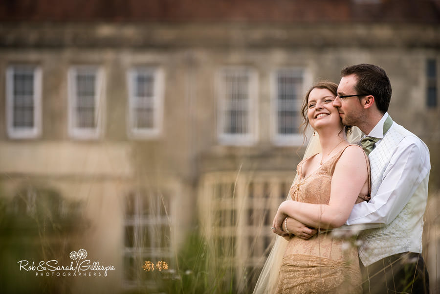 elmore-court-wedding-photography-gloucs-096
