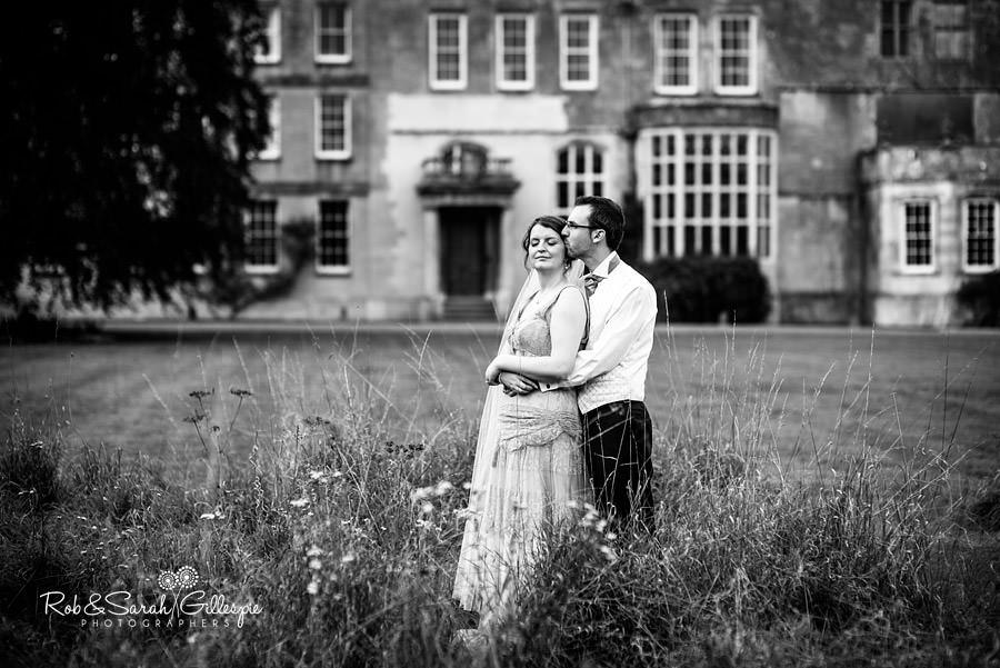 elmore-court-wedding-photography-gloucs-097