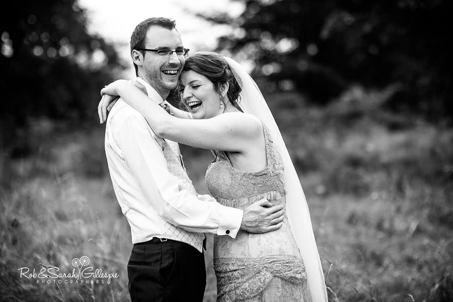 elmore-court-wedding-photography-gloucs-099