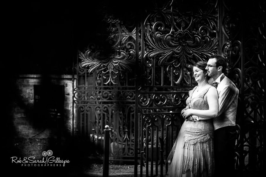 elmore-court-wedding-photography-gloucs-101