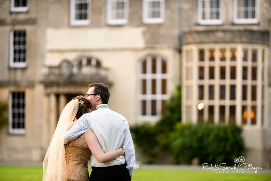 elmore-court-wedding-photography-gloucs-102