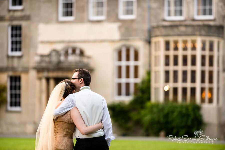 elmore-court-wedding-photography-gloucs-102