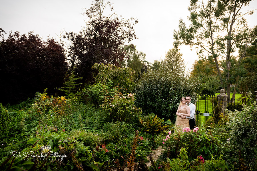 elmore-court-wedding-photography-gloucs-104