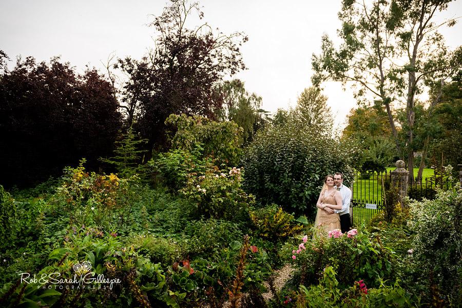 elmore-court-wedding-photography-gloucs-104
