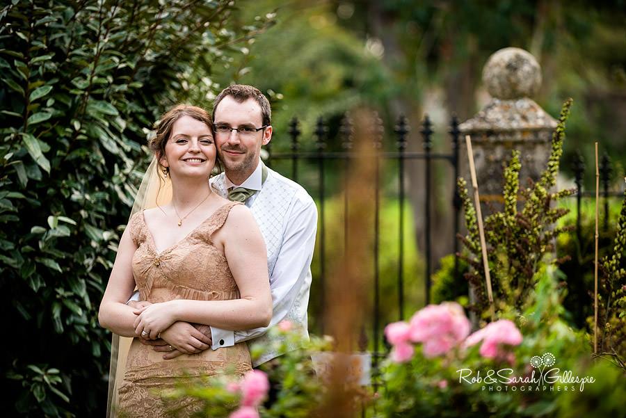 elmore-court-wedding-photography-gloucs-105