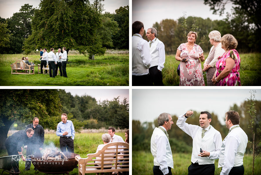 elmore-court-wedding-photography-gloucs-106