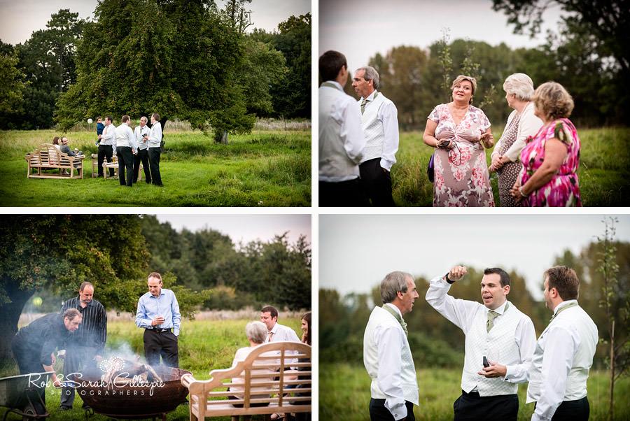 elmore-court-wedding-photography-gloucs-106