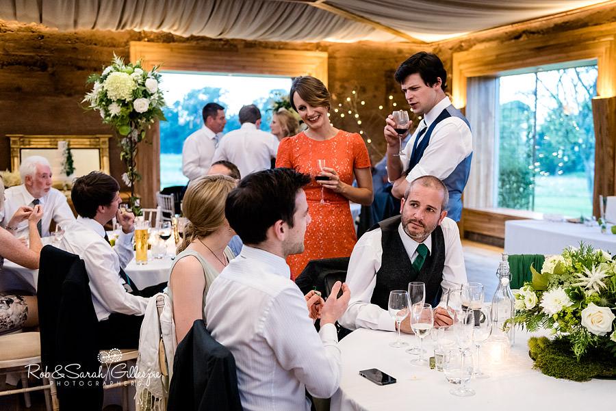 elmore-court-wedding-photography-gloucs-111