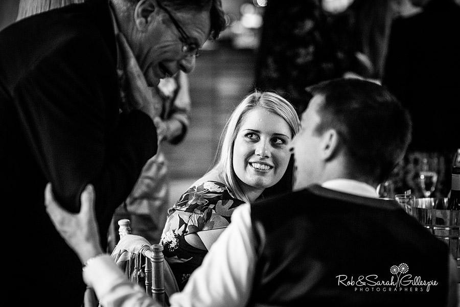 elmore-court-wedding-photography-gloucs-112