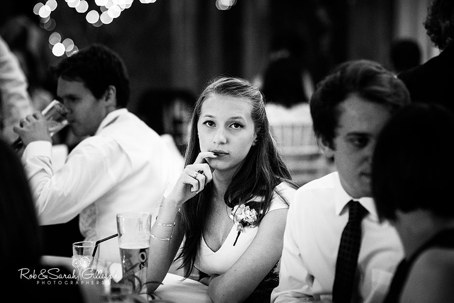 elmore-court-wedding-photography-gloucs-116