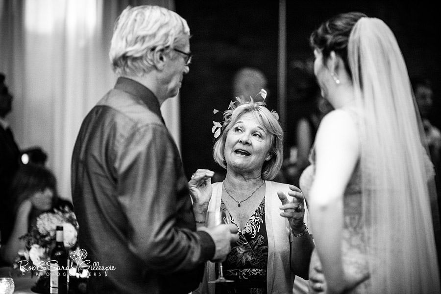 elmore-court-wedding-photography-gloucs-118