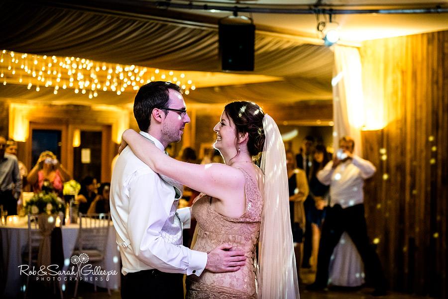 elmore-court-wedding-photography-gloucs-120