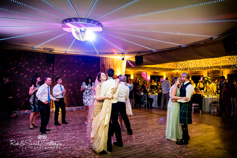 elmore-court-wedding-photography-gloucs-121