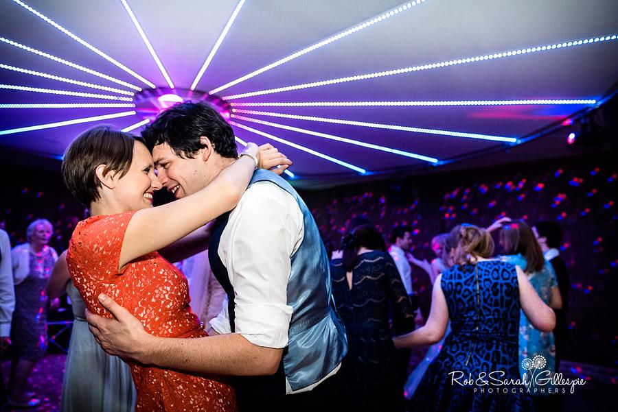 elmore-court-wedding-photography-gloucs-126