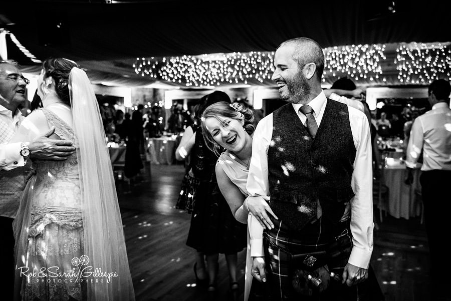 elmore-court-wedding-photography-gloucs-131