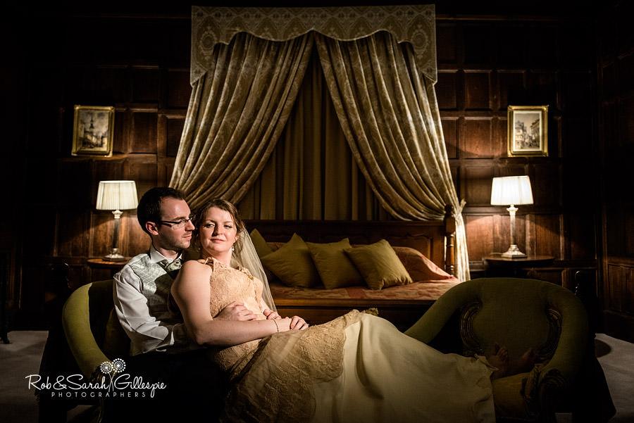 elmore-court-wedding-photography-gloucs-133