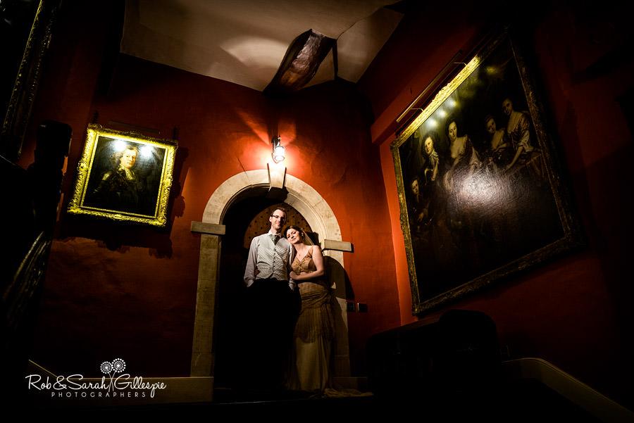 elmore-court-wedding-photography-gloucs-134