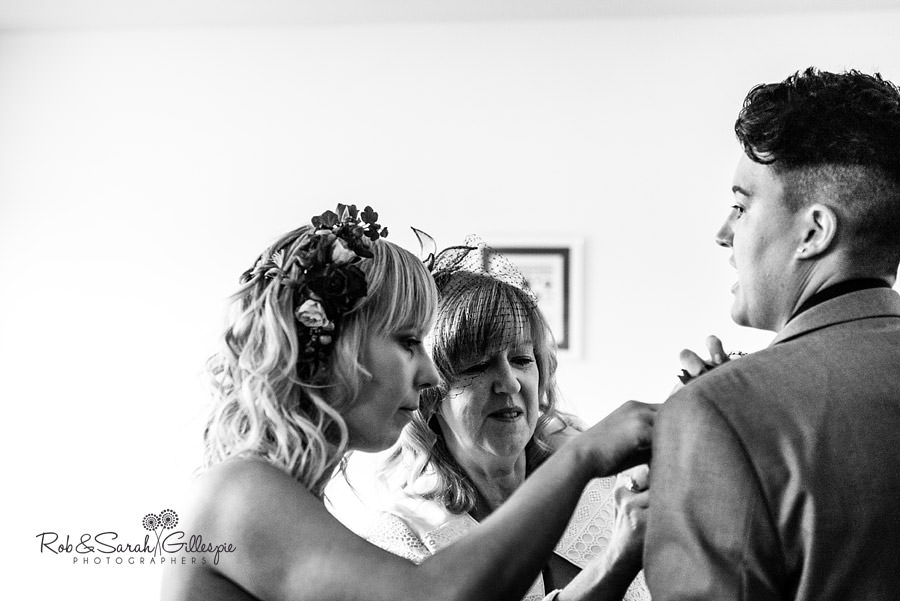 ardencote-manor-wedding-photographer-012