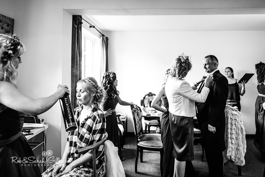 ardencote-manor-wedding-photographer-013