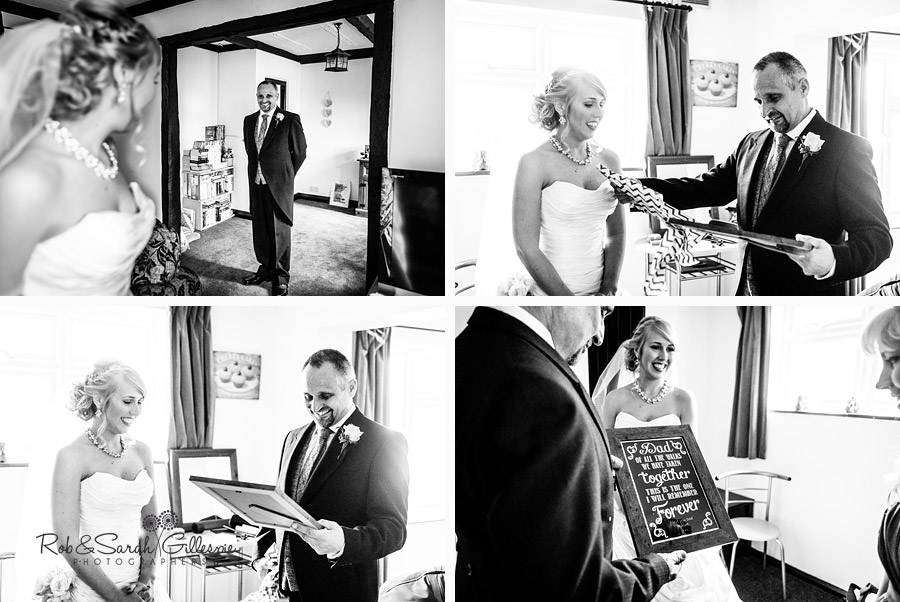 ardencote-manor-wedding-photographer-019