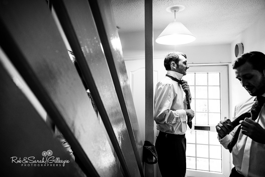 ardencote-manor-wedding-photographer-024