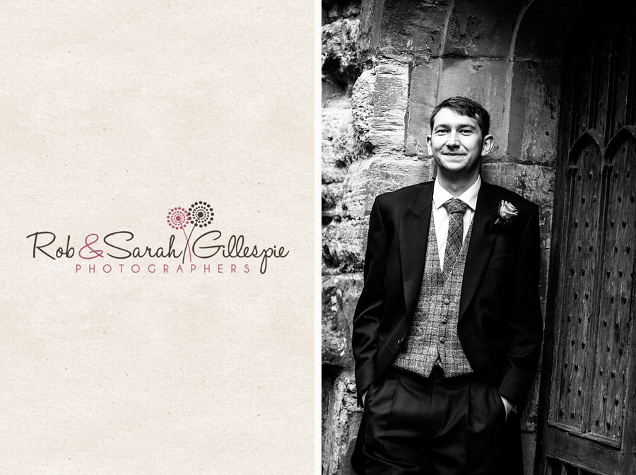 ardencote-manor-wedding-photographer-036
