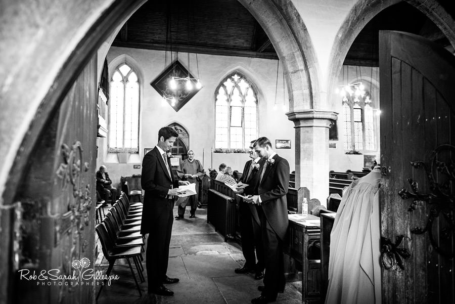 ardencote-manor-wedding-photographer-038