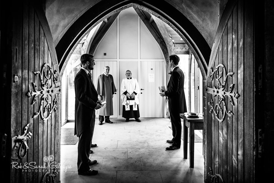 ardencote-manor-wedding-photographer-040