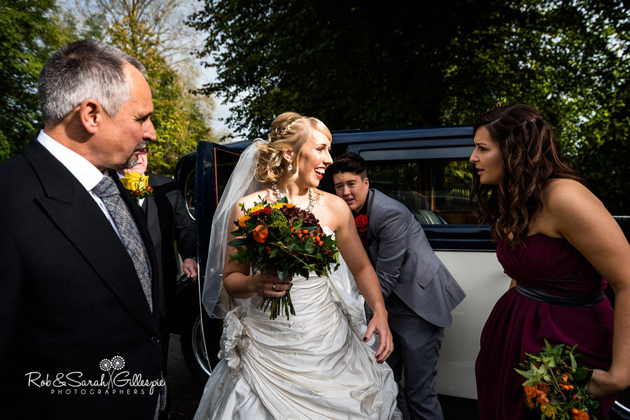 ardencote-manor-wedding-photographer-043