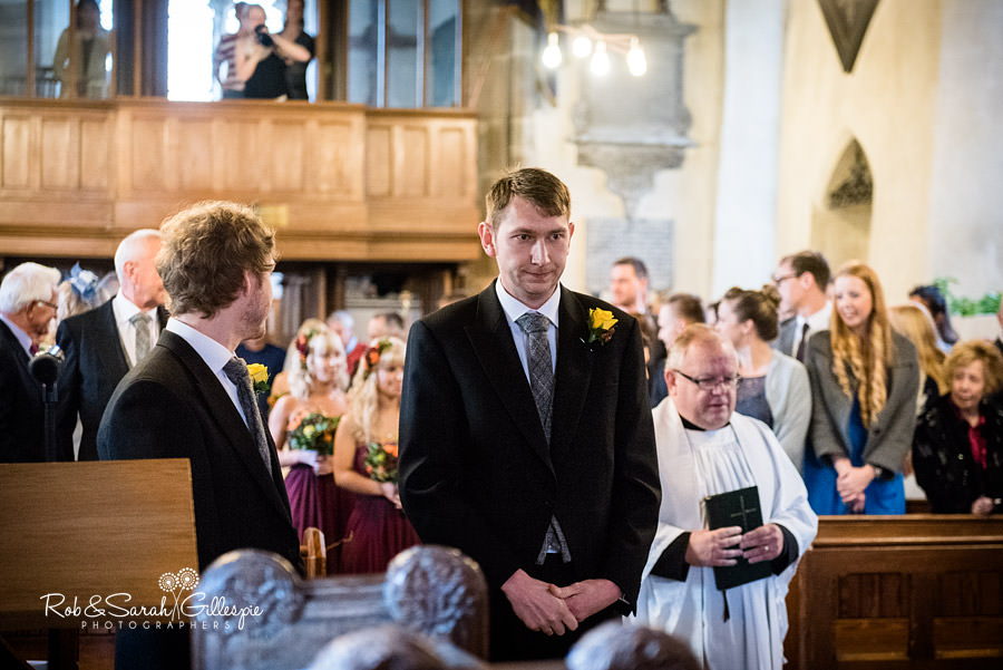 ardencote-manor-wedding-photographer-045