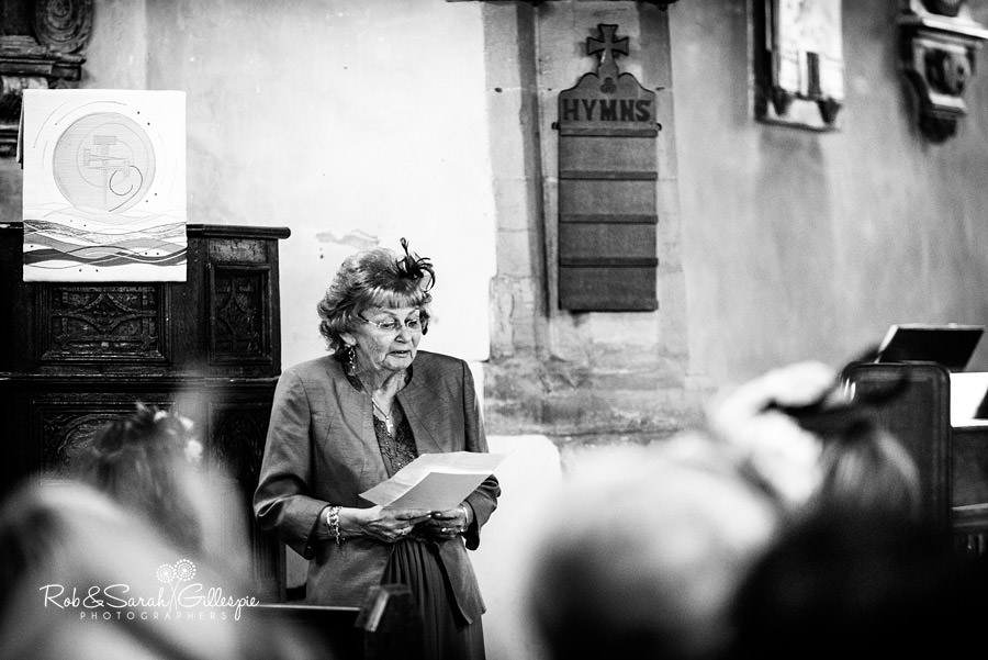 ardencote-manor-wedding-photographer-049