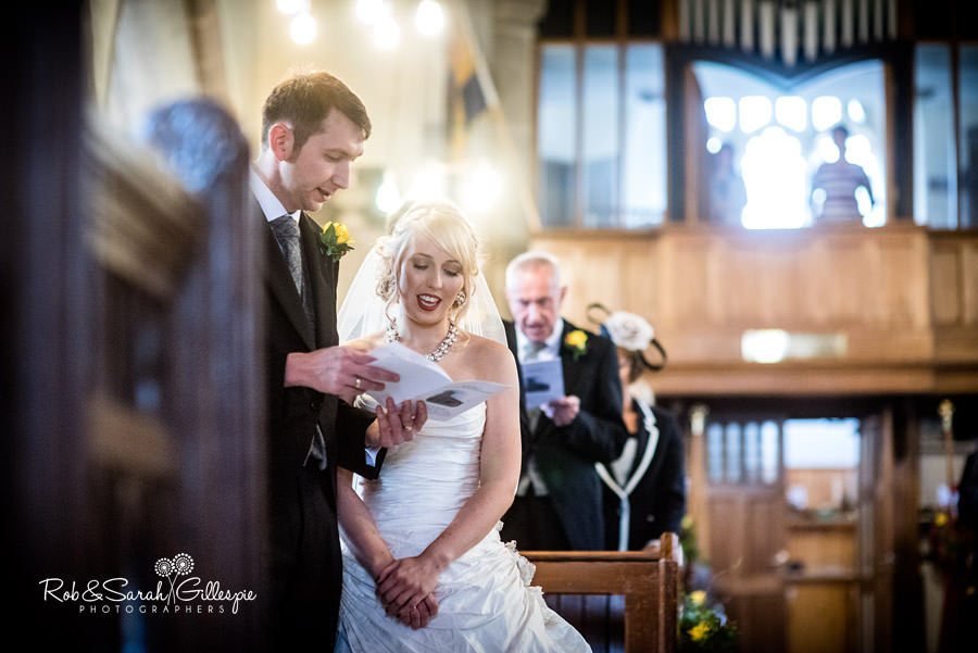 ardencote-manor-wedding-photographer-051