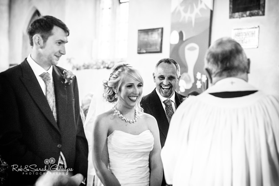 ardencote-manor-wedding-photographer-052