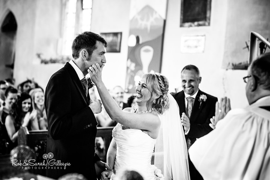 ardencote-manor-wedding-photographer-057