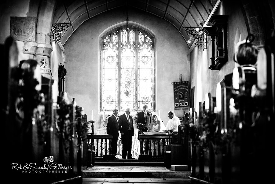 ardencote-manor-wedding-photographer-058
