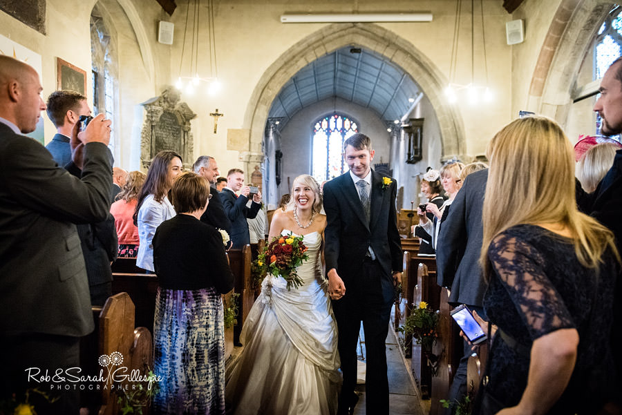 ardencote-manor-wedding-photographer-061