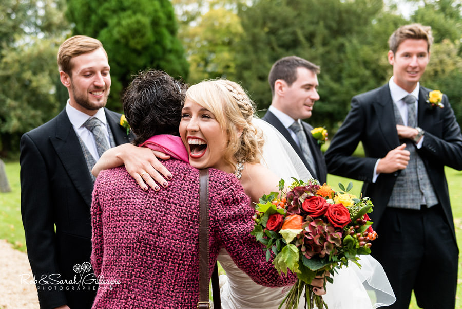 ardencote-manor-wedding-photographer-064