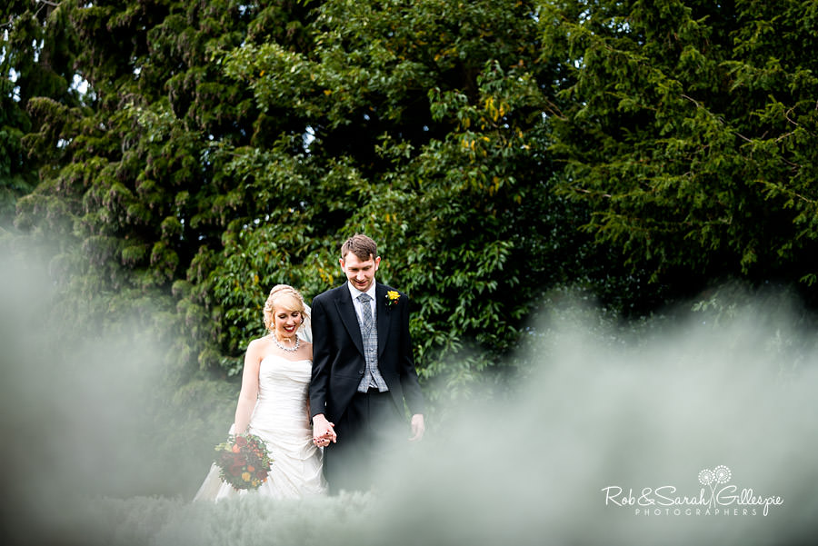 ardencote-manor-wedding-photographer-084