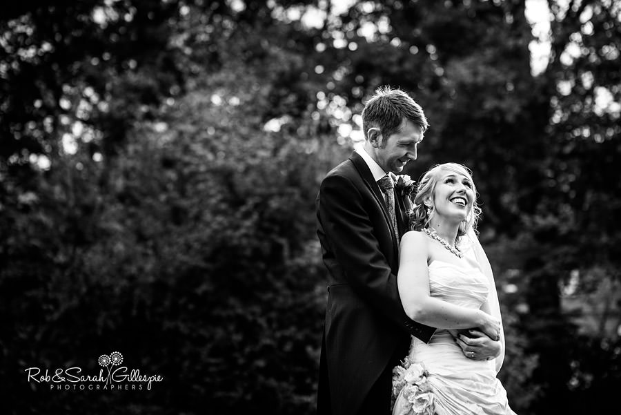 ardencote-manor-wedding-photographer-087