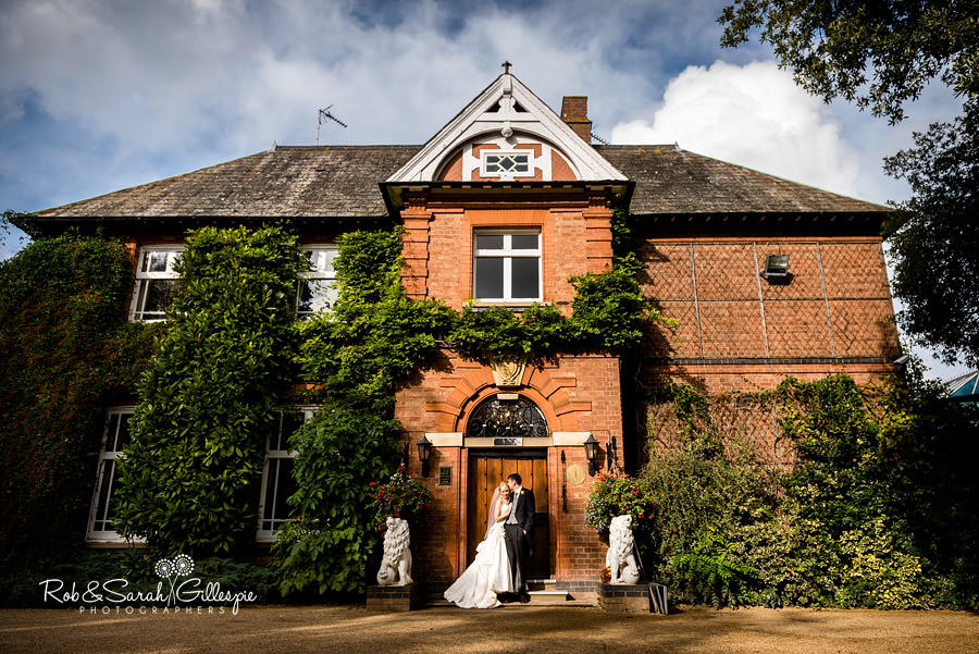 ardencote-manor-wedding-photographer-089