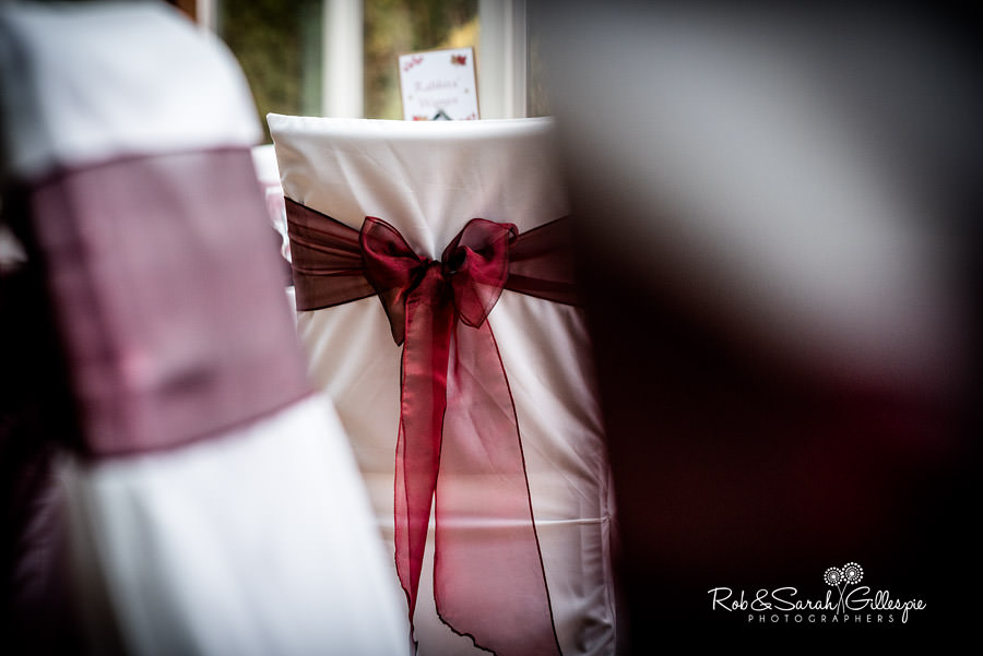 ardencote-manor-wedding-photographer-096